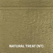 Natural Treat (NT)